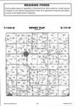 Map Image 012, Freeborn County 2002