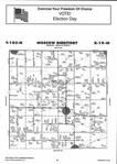 Map Image 013, Freeborn County 2002