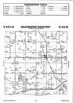 Map Image 018, Freeborn County 2002