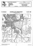 Map Image 019, Freeborn County 2002