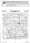 Map Image 020, Freeborn County 2002
