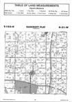 Map Image 025, Freeborn County 2002