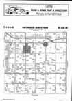 Map Image 026, Freeborn County 2002
