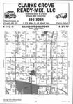 Map Image 027, Freeborn County 2002
