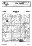 Map Image 029, Freeborn County 2002