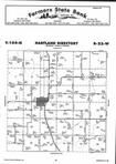 Map Image 030, Freeborn County 2002