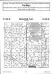 Map Image 033, Freeborn County 2002