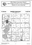 Map Image 034, Freeborn County 2002