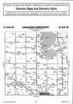 Map Image 035, Freeborn County 2002
