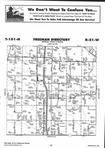 Map Image 038, Freeborn County 2002