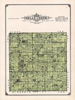 Belle Creek Township, Ryan, Goodhue County 1914
