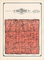 Belvidere Township, Belle Chester, Belvidere Mills, Goodhue County 1914