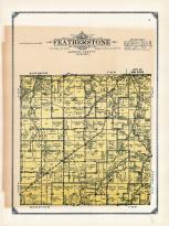 Featherstone Township, Hay Creek, Red Wing, Goodhue County 1914