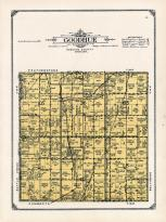 Goodhue Township, Goodhue County 1914