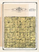 Roscoe Township, Goodhue County 1914
