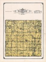 Warsaw Township, Wangs, Dennison, Goodhue County 1914