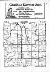 Belvidere T111N-R14W, Goodhue County 1978 Published by Directory Service Company