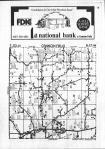 Cannon Falls T112N-R17W, Goodhue County 1978 Published by Directory Service Company