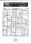 Cherry Grove T109N-R17W, Goodhue County 1978 Published by Directory Service Company