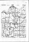 Map Image 014, Goodhue County 1978 Published by Directory Service Company