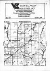 Featherstone T112N-R15W, Goodhue County 1978 Published by Directory Service Company