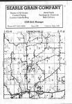 Cannon Falls T112N-R17W, Goodhue County 1980 Published by Directory Service Company