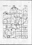 Map Image 010, Goodhue County 1982