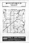 Featherstone T112N-R15W, Goodhue County 1983 Published by Directory Service Company