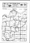 Map Image 013, Goodhue County 1985