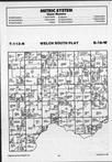 Map Image 004, Goodhue County 1989