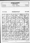 Map Image 008, Goodhue County 1989