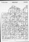 Map Image 014, Goodhue County 1989