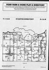 Map Image 015, Goodhue County 1989