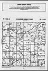 Map Image 019, Goodhue County 1989