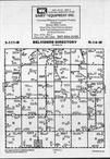 Map Image 024, Goodhue County 1989