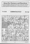 Map Image 026, Goodhue County 1989