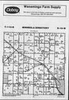 Map Image 027, Goodhue County 1989