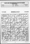 Map Image 029, Goodhue County 1989
