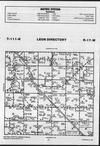 Map Image 031, Goodhue County 1989