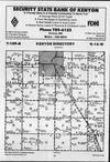 Map Image 035, Goodhue County 1989