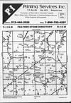 Map Image 036, Goodhue County 1989