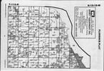 Map Image 038, Goodhue County 1989