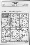 Map Image 043, Goodhue County 1989