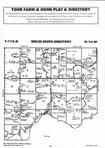 Map Image 003, Goodhue County 1995
