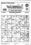 Map Image 009, Goodhue County 1995