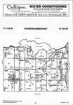 Map Image 015, Goodhue County 1995