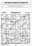 Map Image 019, Goodhue County 1995