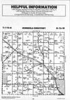 Map Image 027, Goodhue County 1995