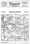 Map Image 028, Goodhue County 1995