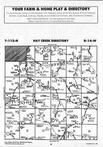 Map Image 043, Goodhue County 1995